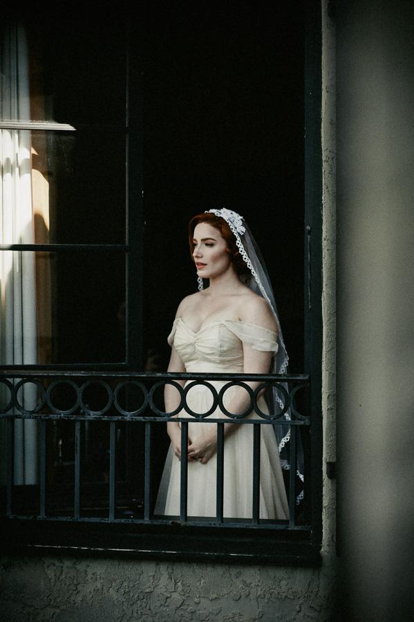 hotel_domestique_greenville_sc_wedding_19
