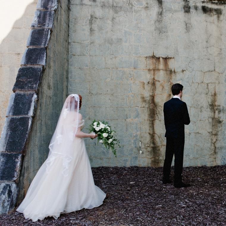 hotel_domestique_greenville_sc_wedding_20pp_w760_h760