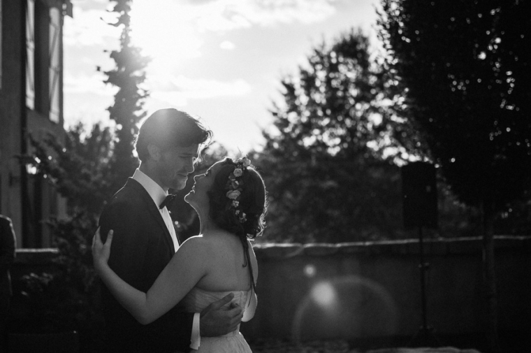 hotel_domestique_greenville_sc_wedding_40pp_w760_h505