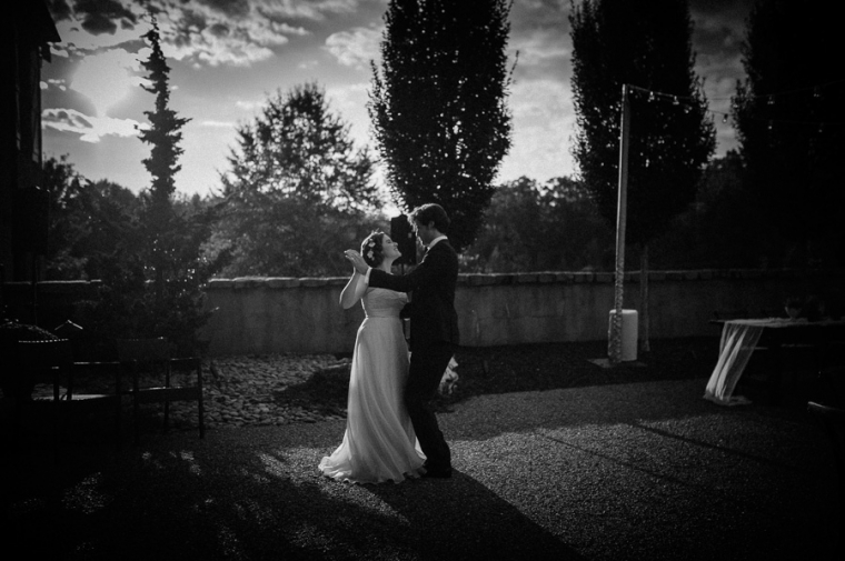 hotel_domestique_greenville_sc_wedding_43pp_w760_h505
