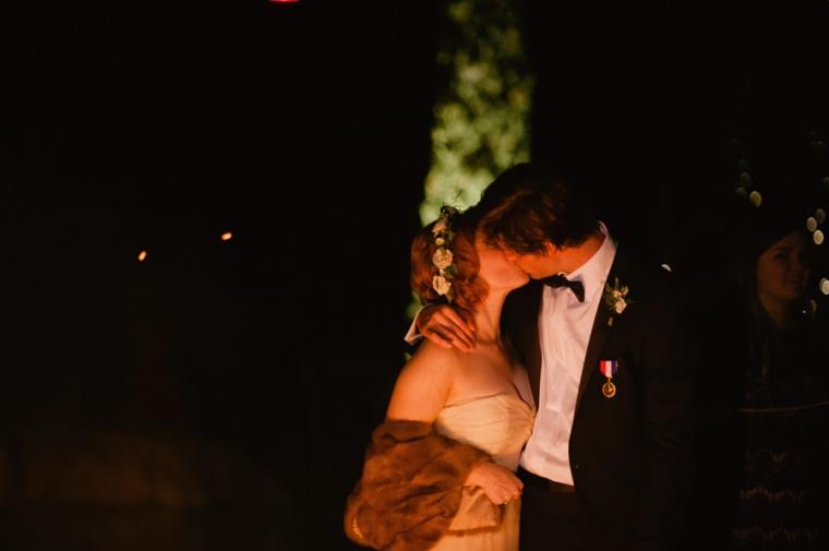 hotel_domestique_greenville_sc_wedding_53pp_w760_h505