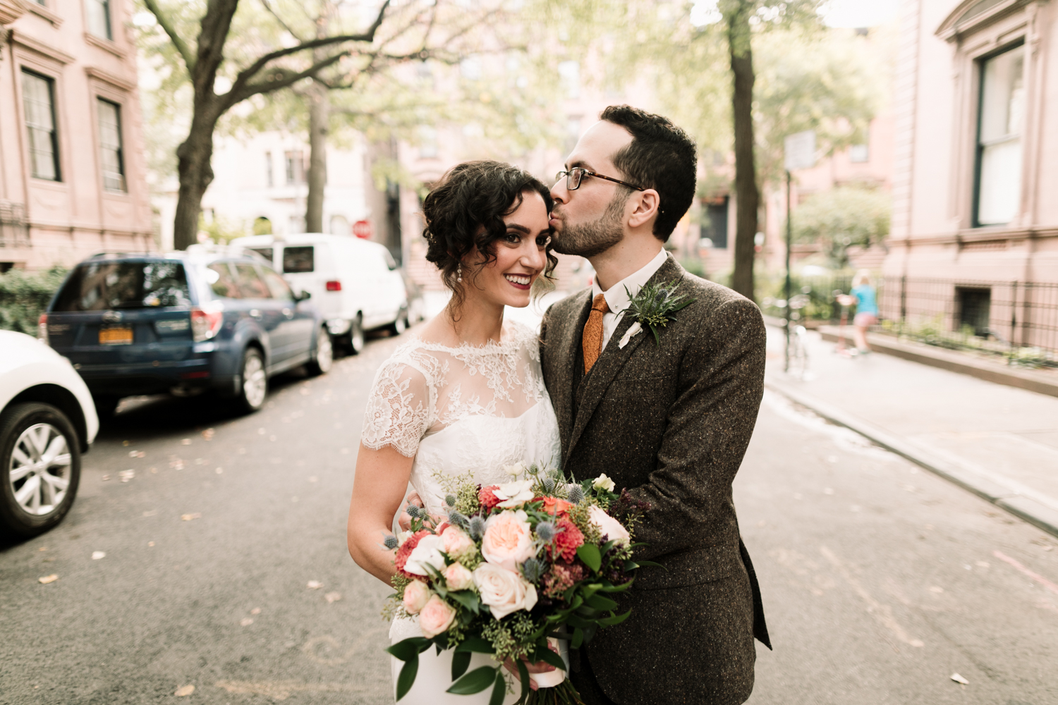 Brooklyn-Heights-Promenade-Friends-of-farmer-wedding-+31.jpg
