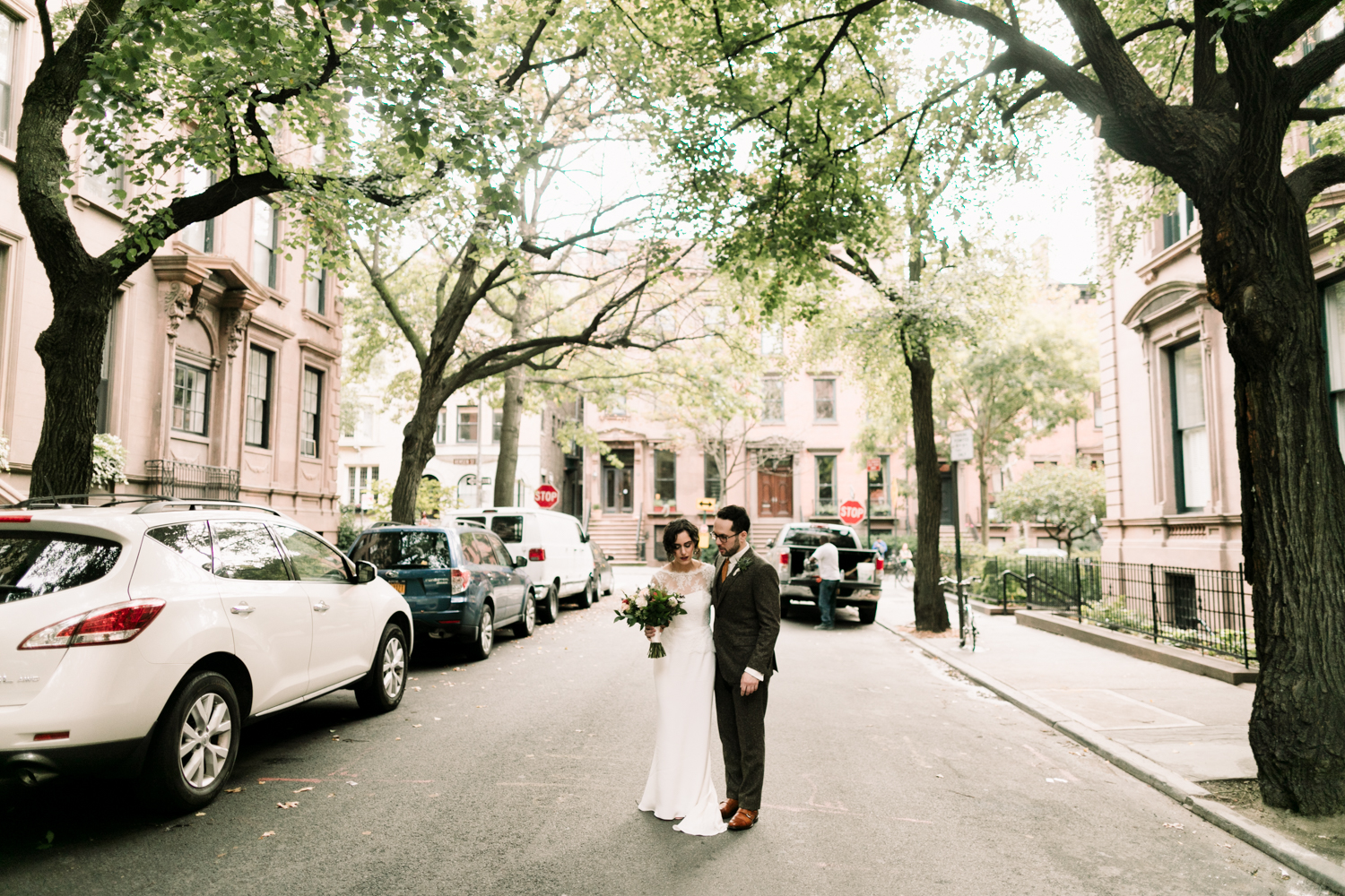Brooklyn-Heights-Promenade-Friends-of-farmer-wedding-+29.jpg