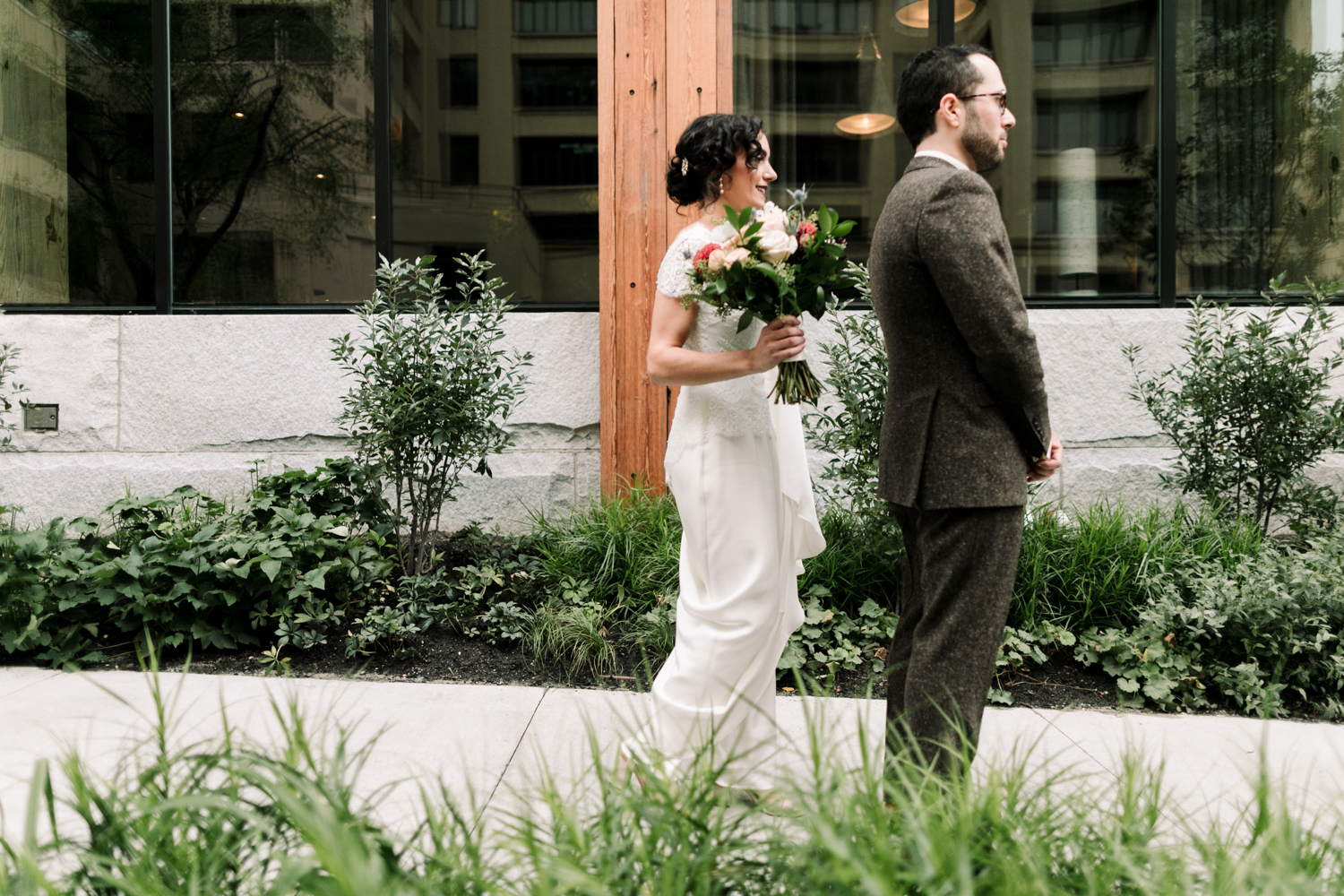 Brooklyn-Heights-Promenade-Friends-of-farmer-wedding-+14.jpg