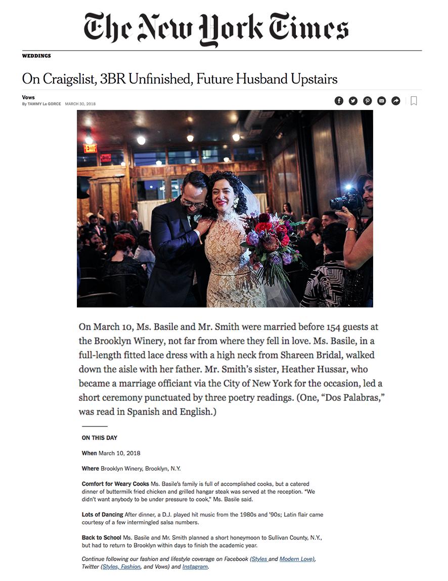 NY TIMES PRESS.png