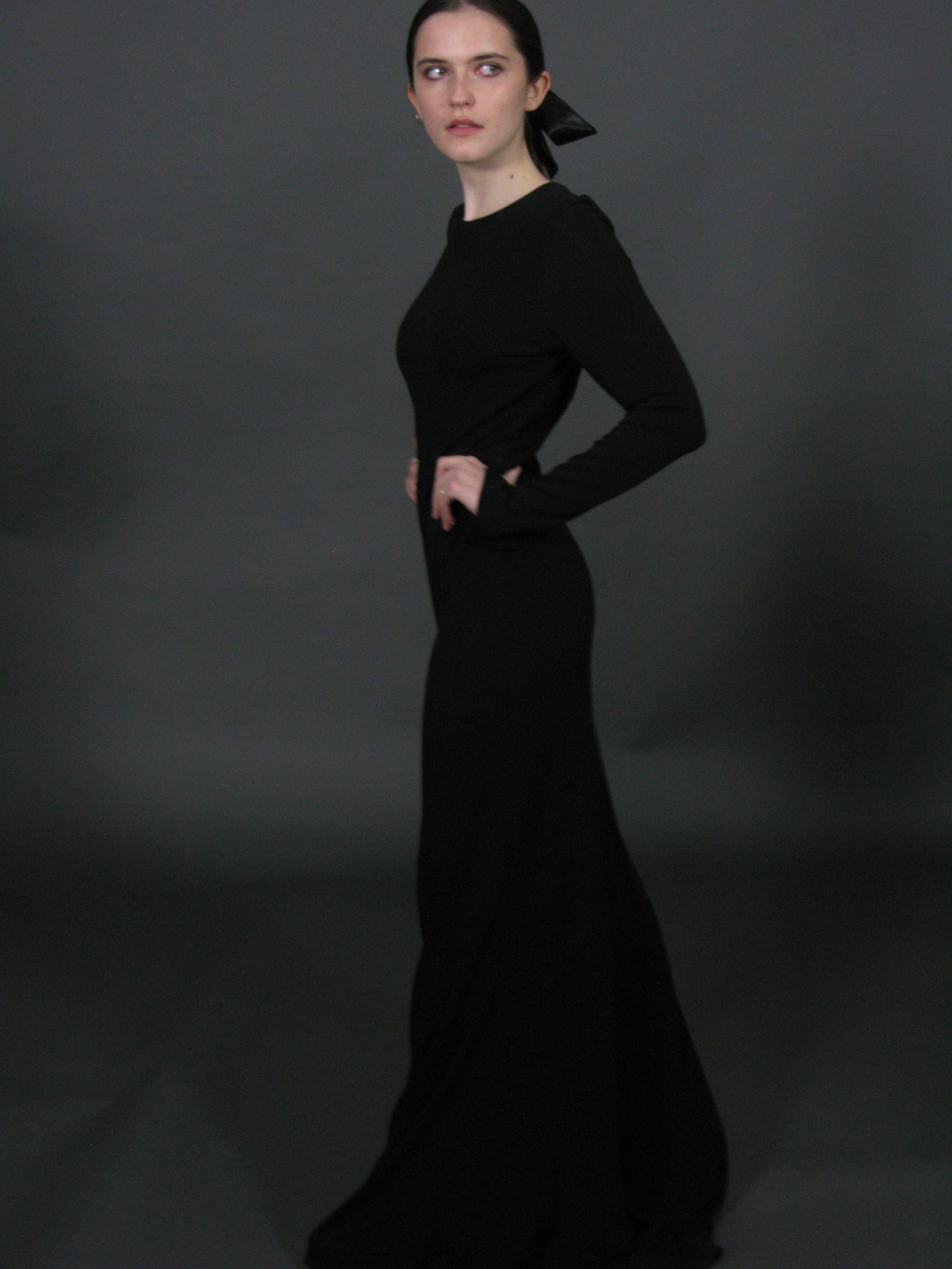 Lea in black jersey-2.jpg