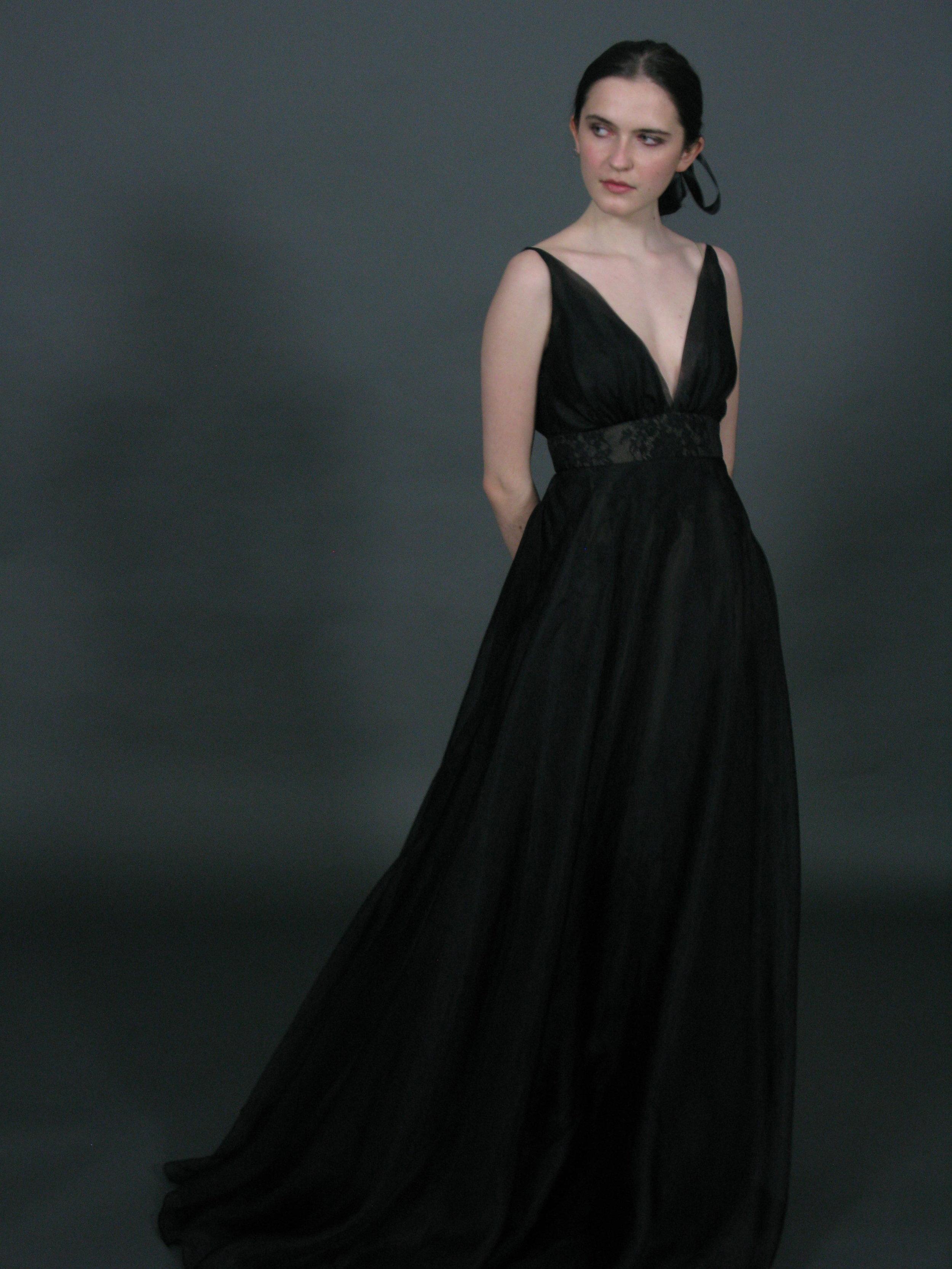 Cassandra black .jpg