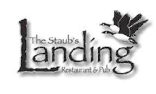 staubslanding1.001.png