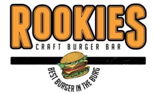 rookies1.001.png