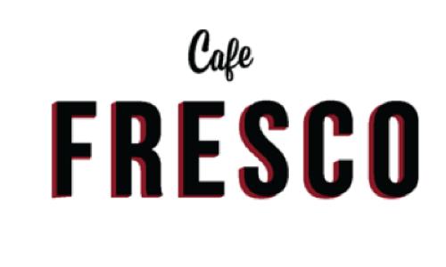 cafefresco1.001.png
