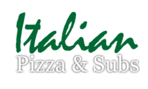italian1.001.png