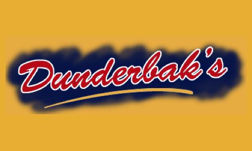 dunderback1.001.png