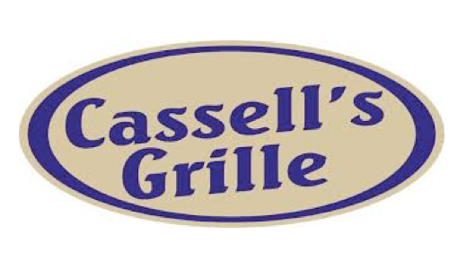 cassell grill1.001.png