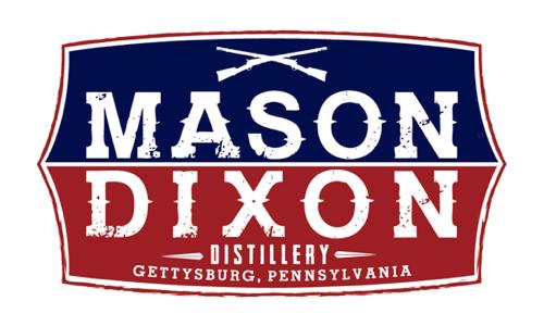 masondixon1.001.png