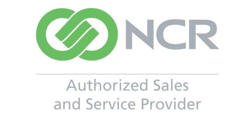 NCR Logo.jpg