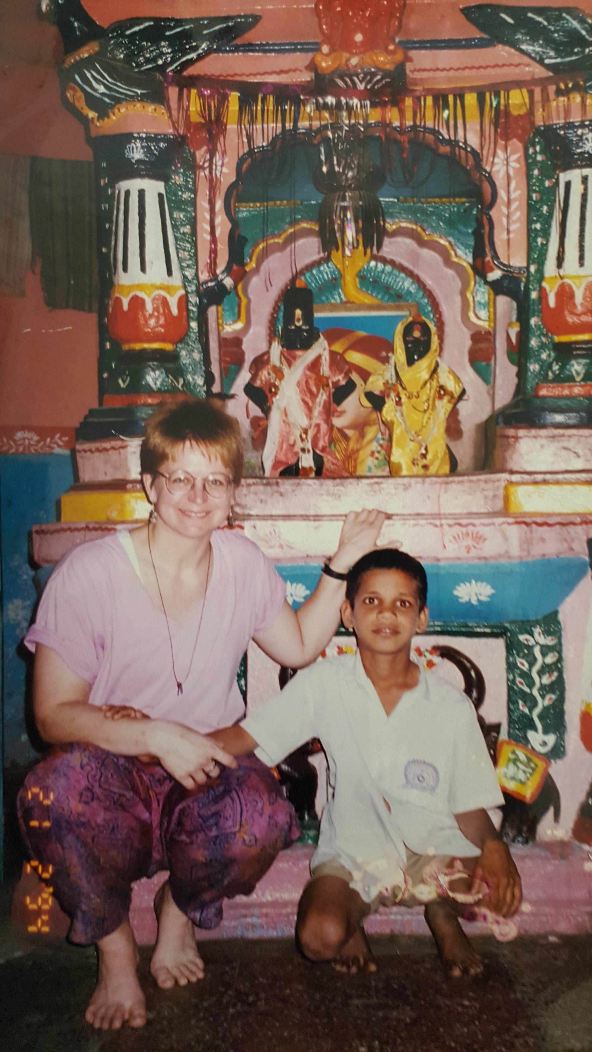 KImIndia.1994.jpg
