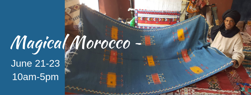 Magical Morocco!.png