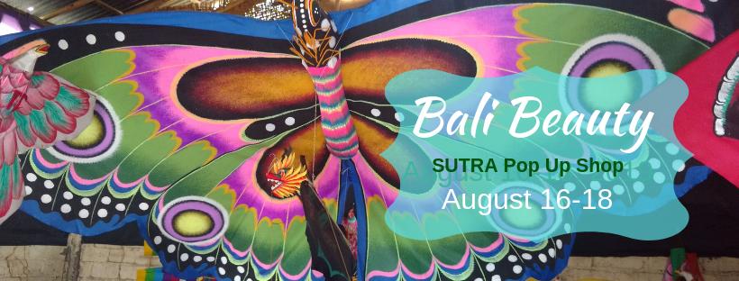 Bali Beauty.png