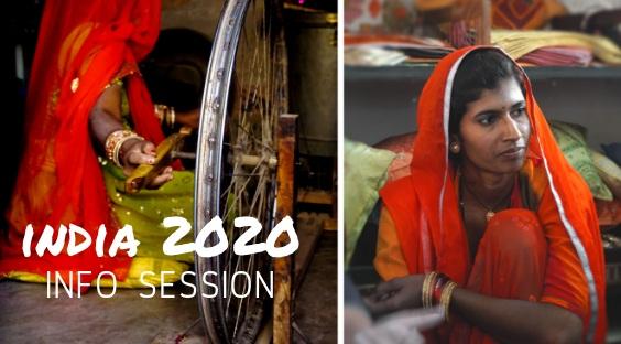 INDIA+info+session.jpg