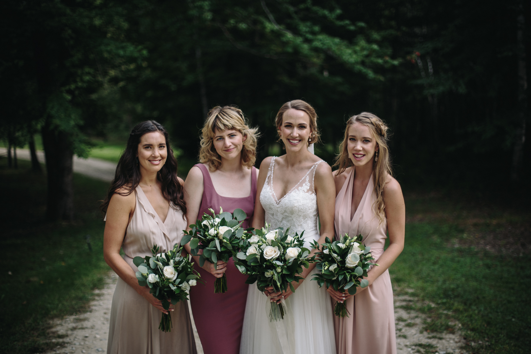 Kat Tucket Bride (4).jpg