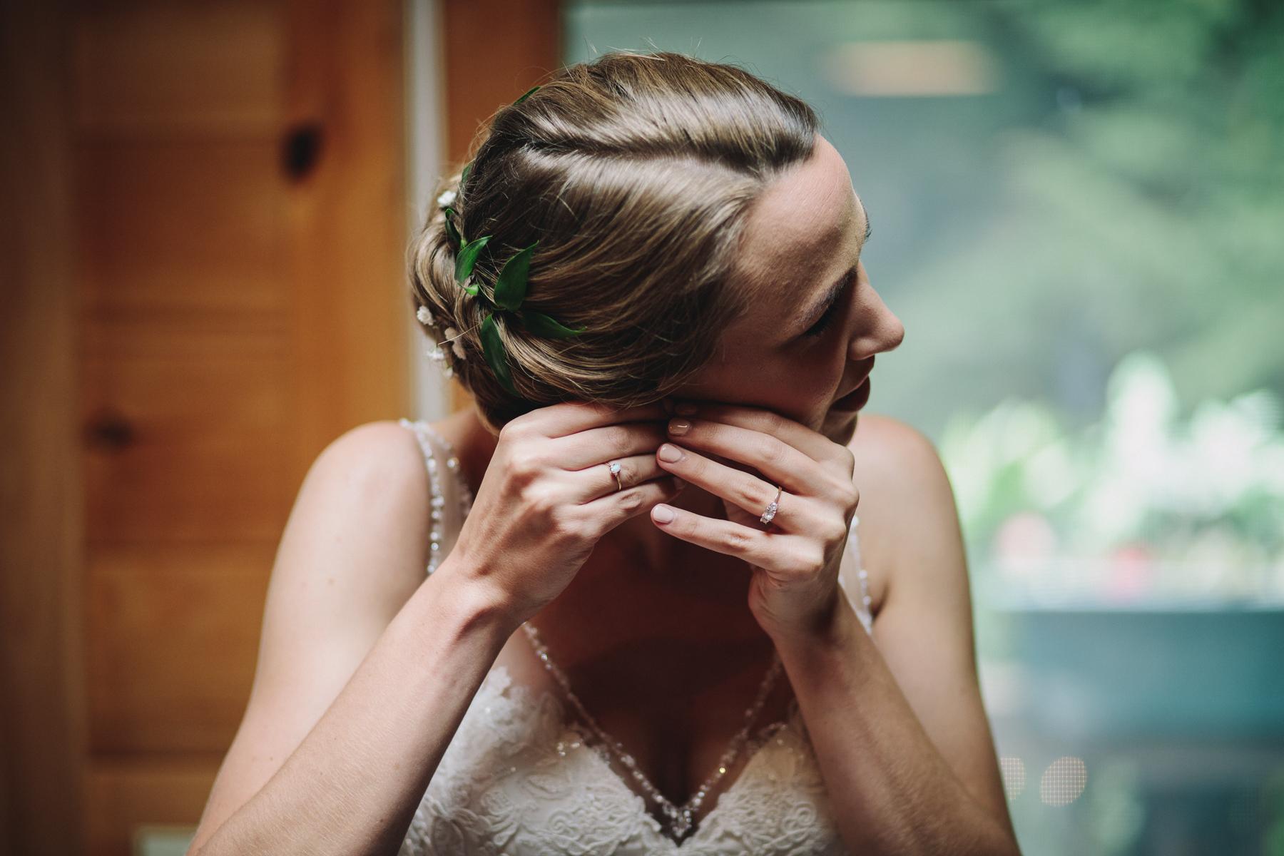 Kat Tuckett Bride (3).jpg