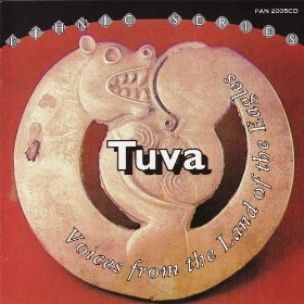 Tuva voices from the land of eagles.jpg