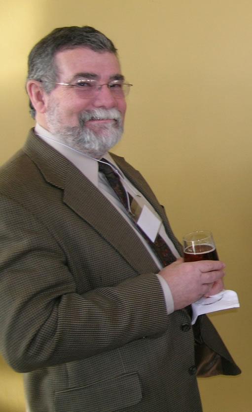 John Incledon
