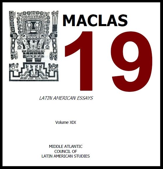 19-Cover.jpg