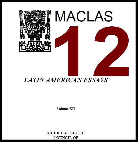 12-Cover.jpg