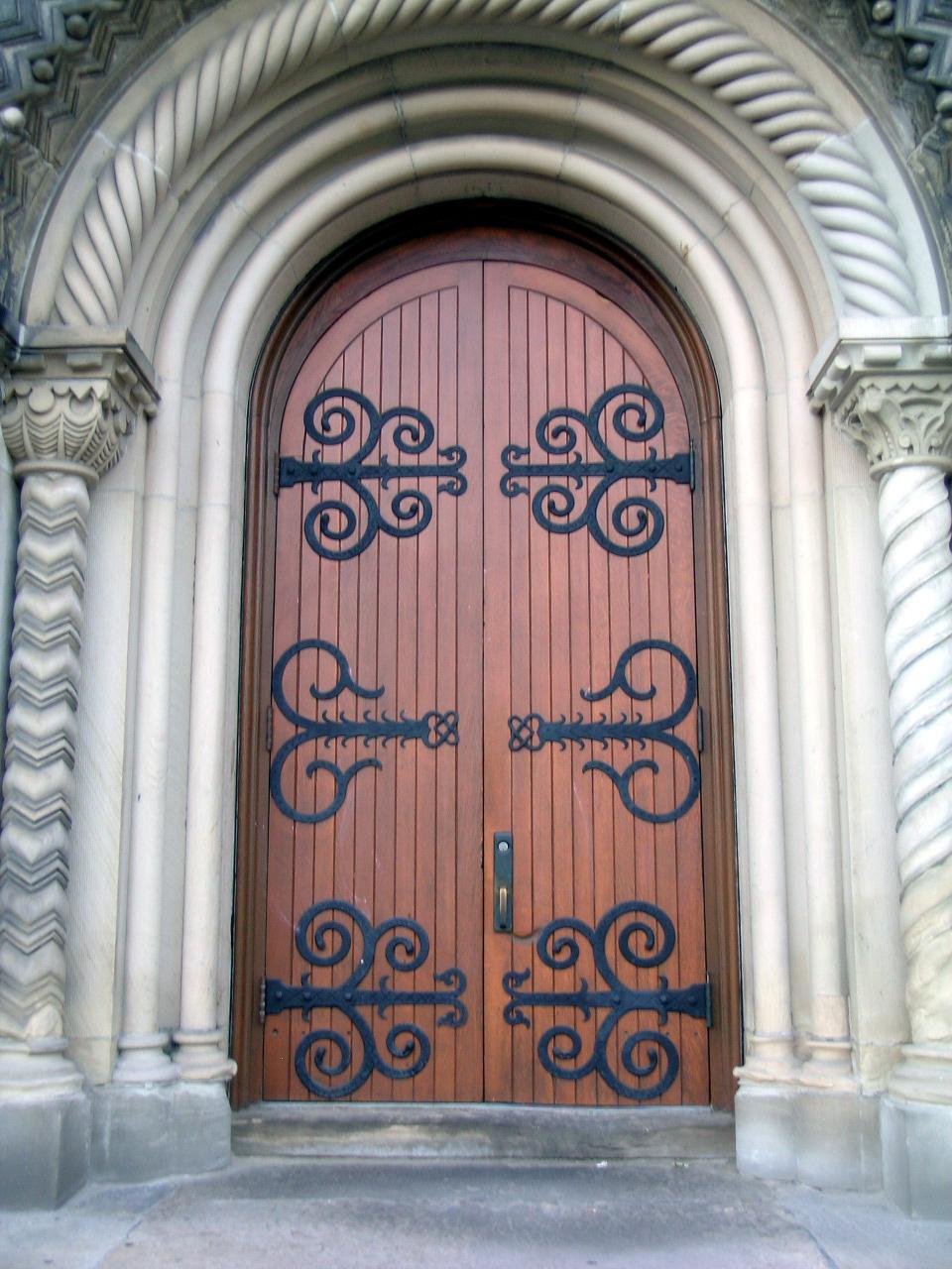 University Door.jpg