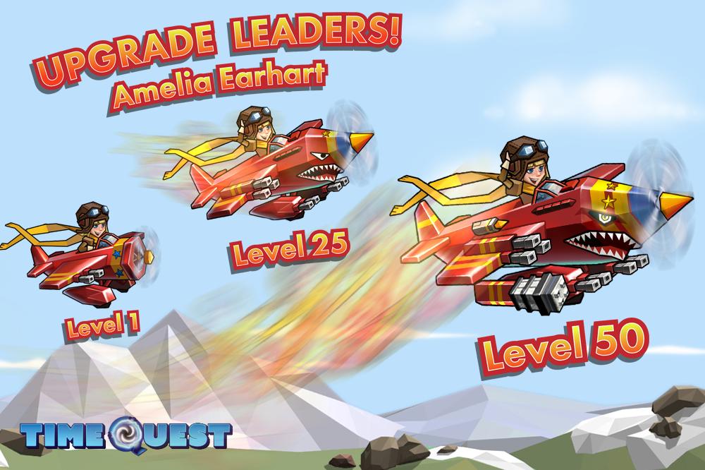 Upgrade - Amelia Earhart.png