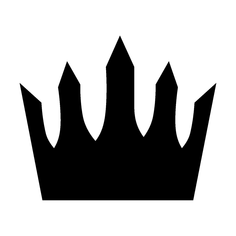 2 - Crown.png