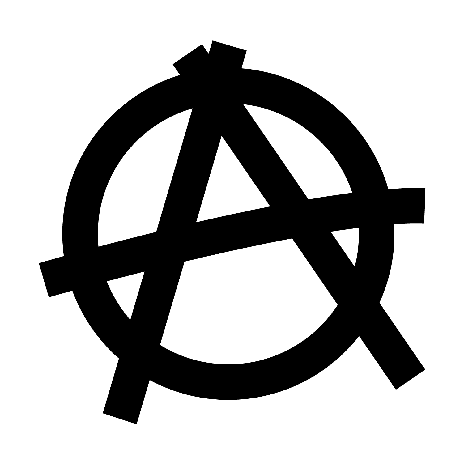 3 - Anarchy.png
