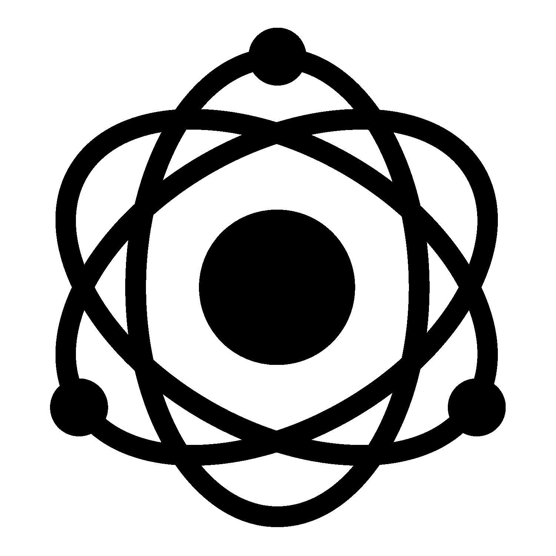 4 - Atom.png