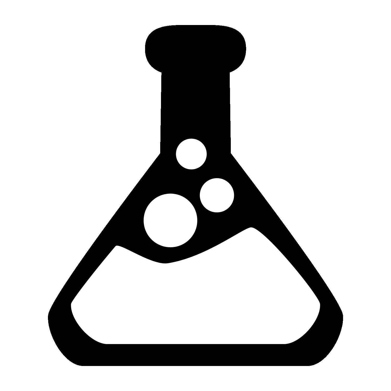 6 - Lab Beaker.png