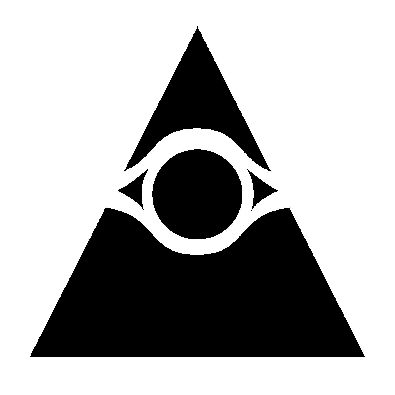 7 - Pyramid.png