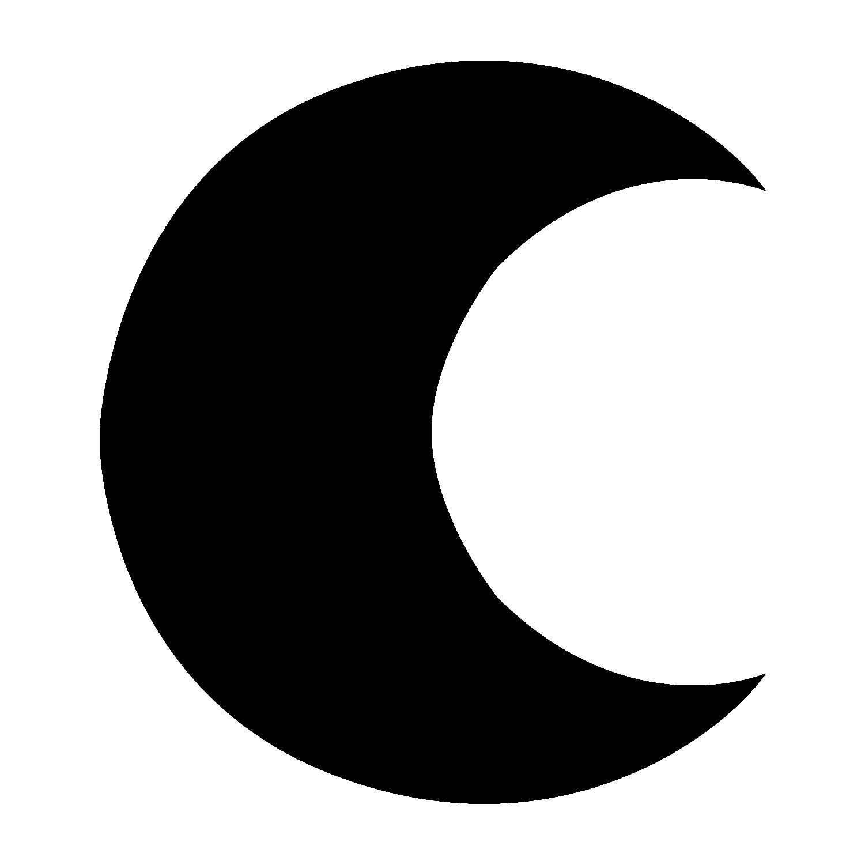 8 - Moon.png