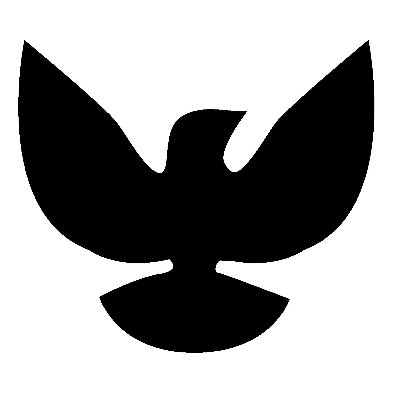 10 - Bird.png