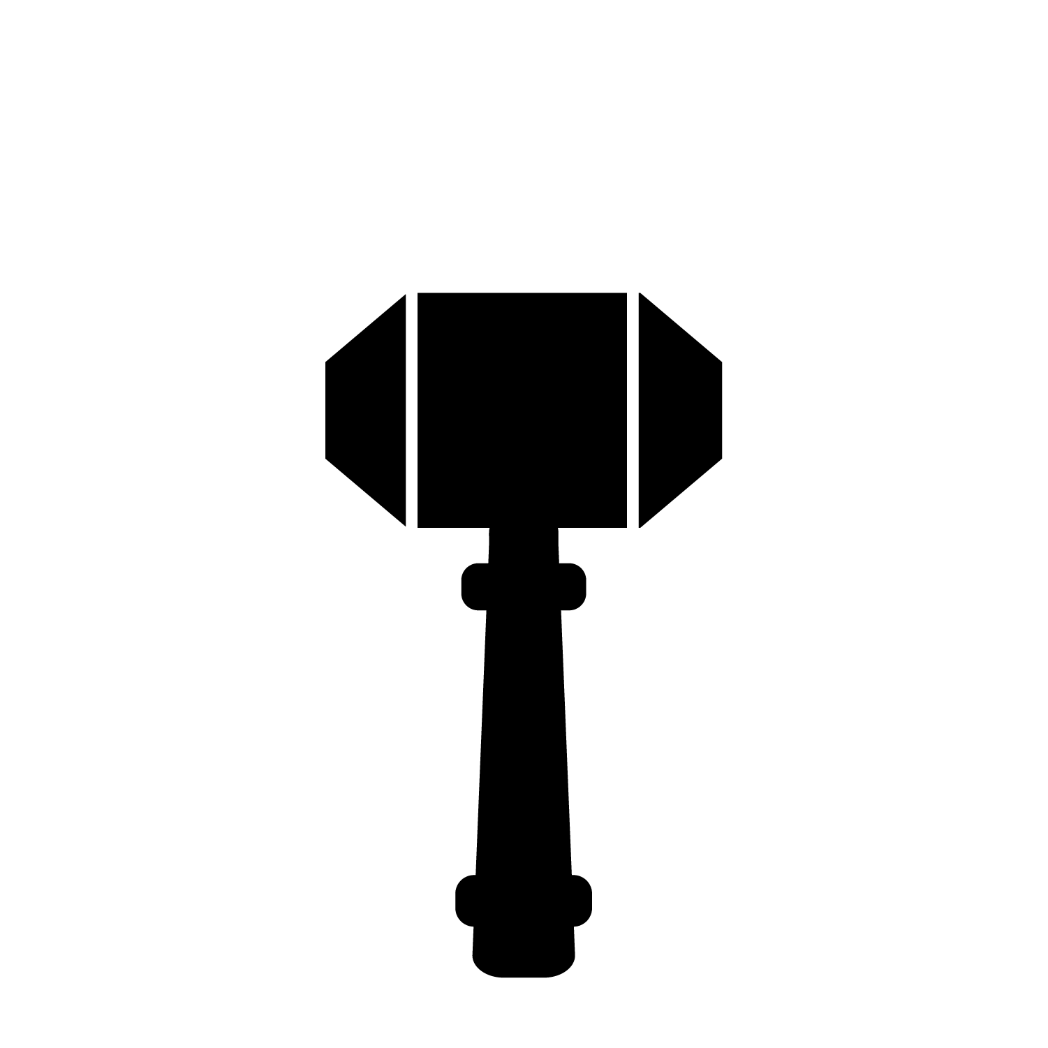 11 - Hammer.png