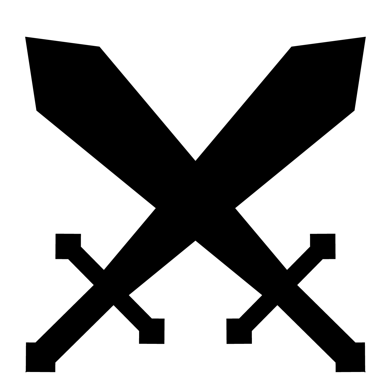 14 - Crossed Swords.png