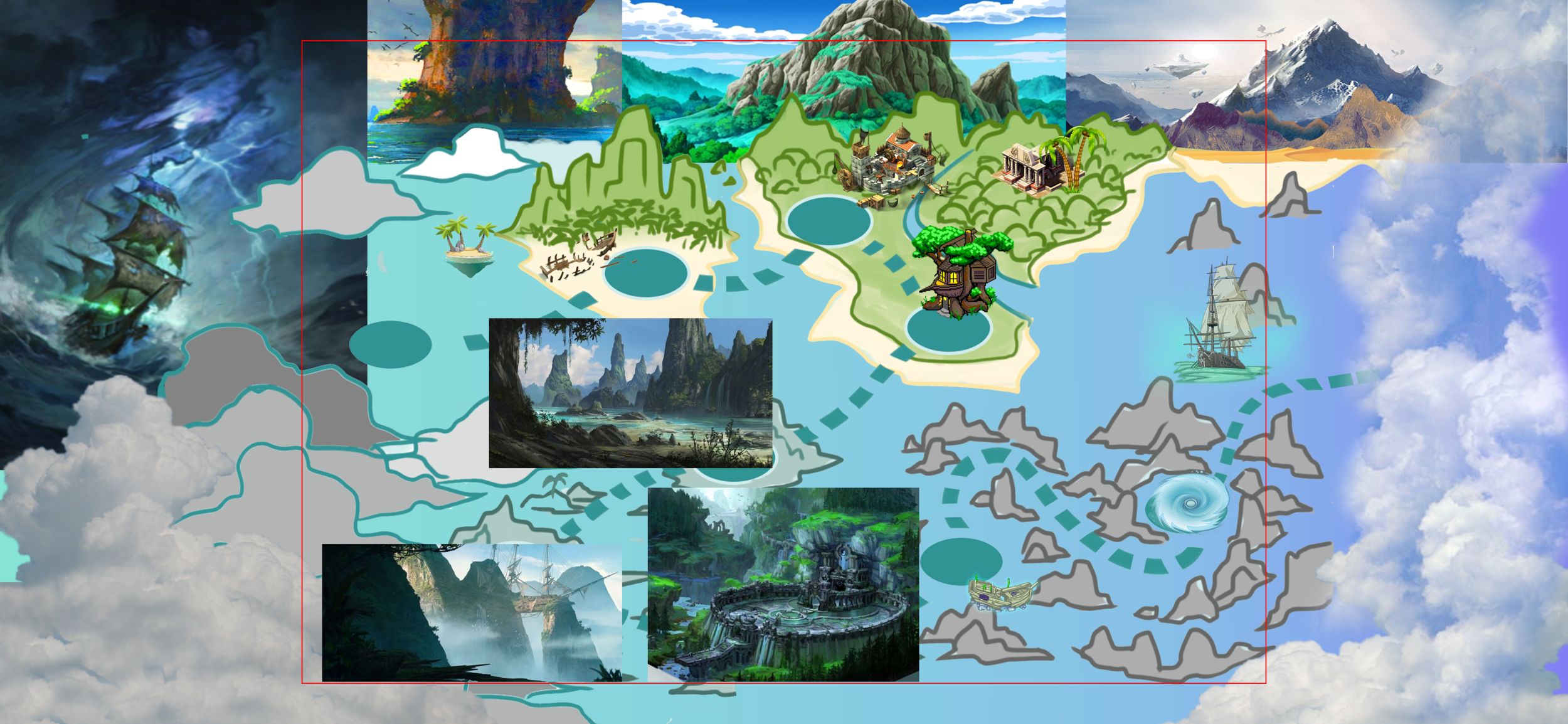 Map 1 Design 2.png
