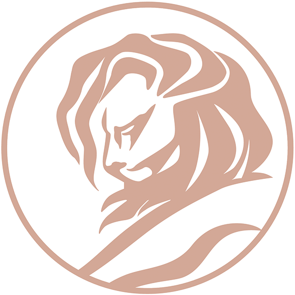 award-cannes-lion-bronze.f762bcd8.png