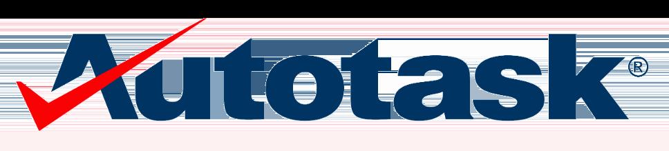 autotask logo_0.png