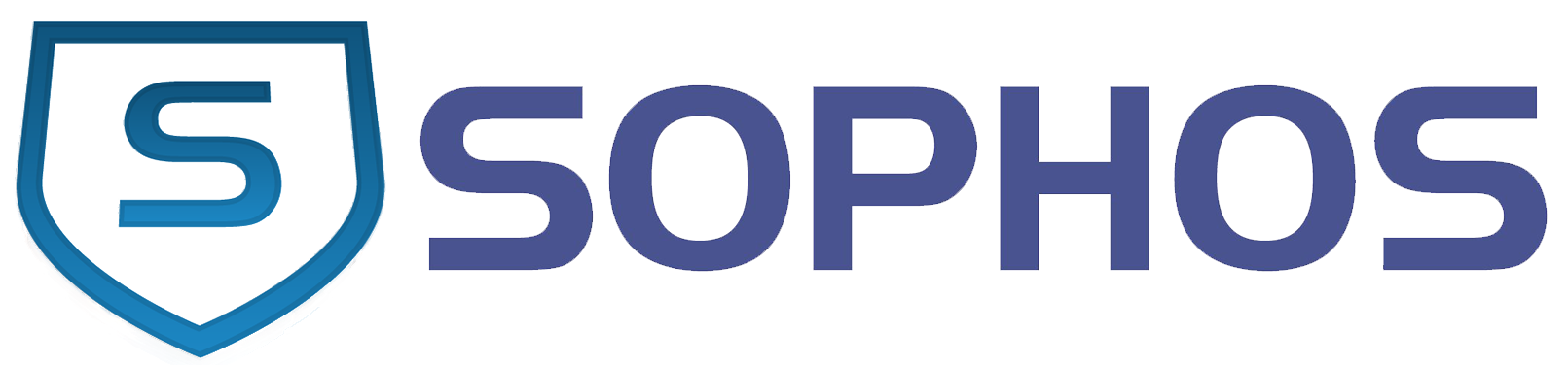 sophos_logo_and_icon.png