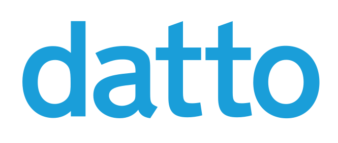 datto_logo_blue.png