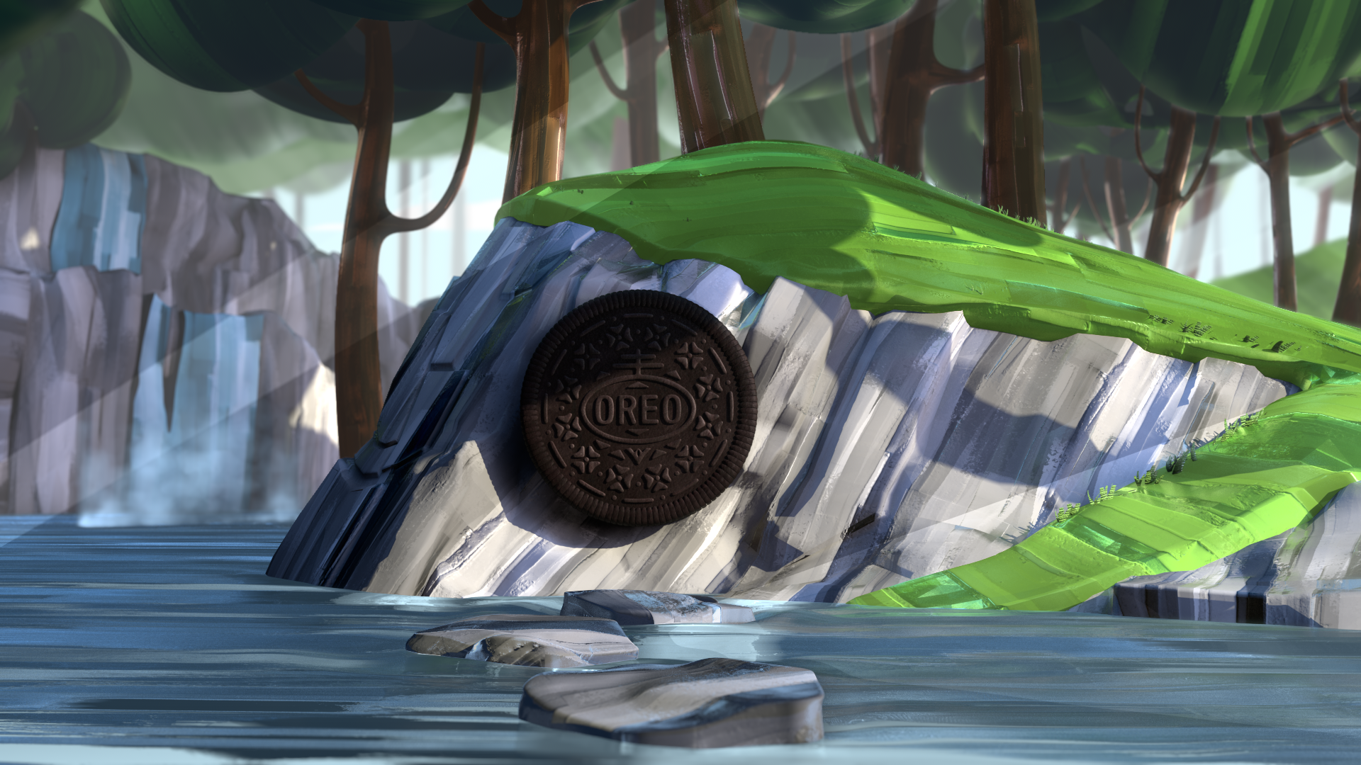 Oreo_WonderVault_Launch_Frame_241_HD.png