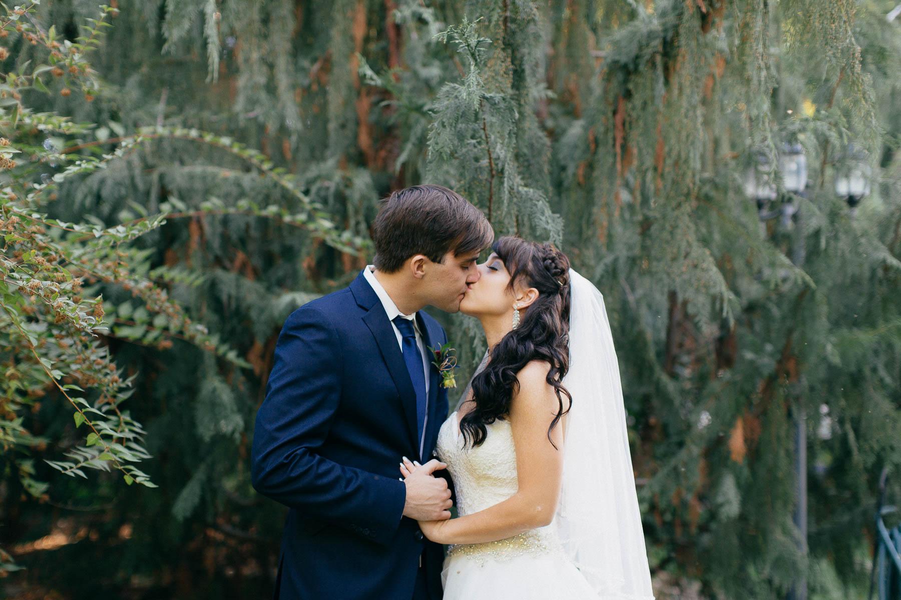 20161022-Matt-Le-Photography-October-2016-Tyler-Ashtyn-Wedding-square-6997.jpg