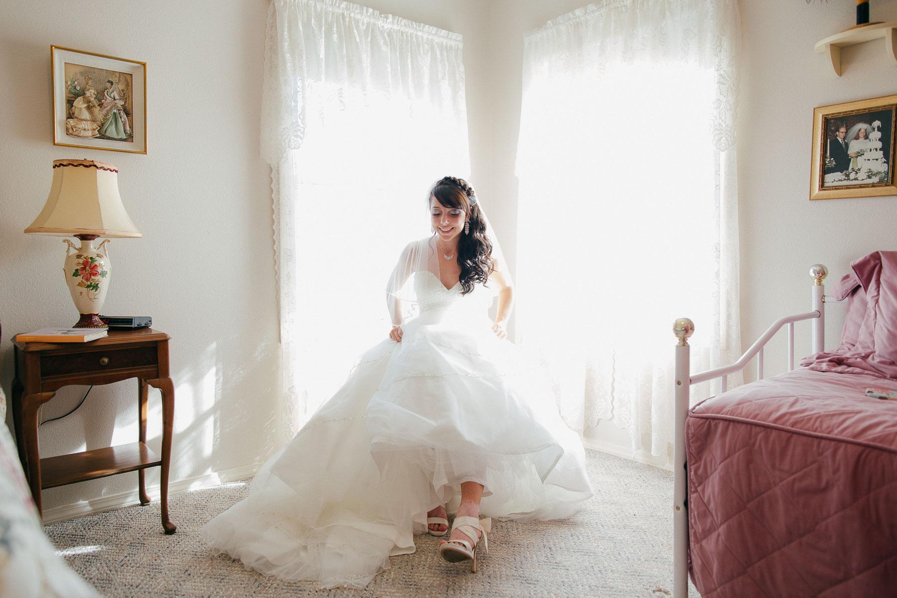 20161022-Matt-Le-Photography-October-2016-Tyler-Ashtyn-Wedding-square-6217.jpg