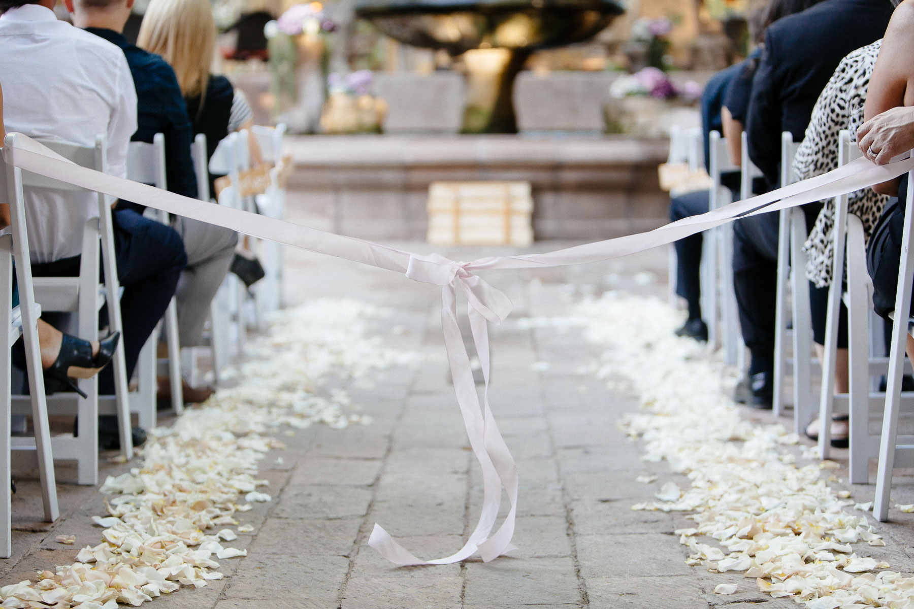 161112-Luxium-Weddings-Arizona-Jon-Madison-Boojum-Tree-First-Look-018.jpg