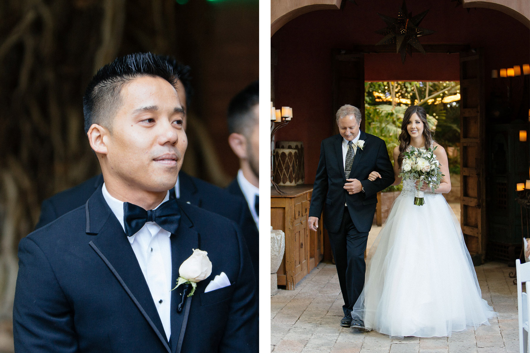 161112-Luxium-Weddings-Arizona-Jon-Madison-Boojum-Tree-First-Look-022a.jpg